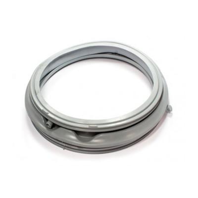 Уплотнительная манжета люка для стиральных машин Beko 29055703 (GSK014AC)