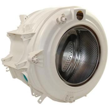 Бак в сборе для стиральных машин Indesit, Hotpoint-Ariston C00294330