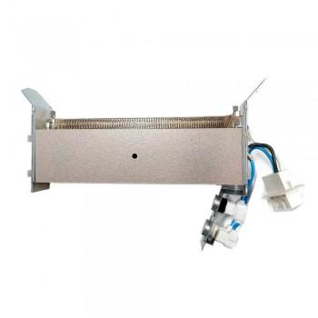ТЭН 2000 Вт для стиральных машин Beko 29575003