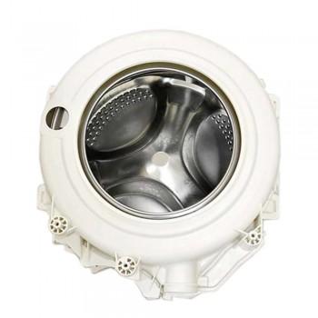 Бак для стиральных машин Hotpoint-Ariston, Indesit C00295985