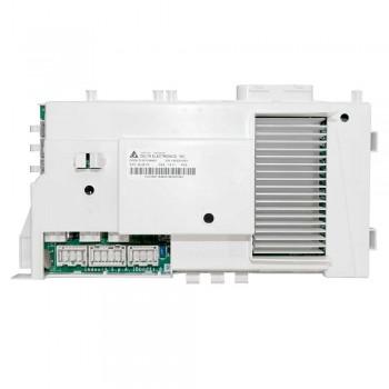Модуль управления для стиральных машин Ariston, Indesit С00296191
