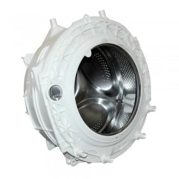 Бак в сборе для стиральных машин Indesit, Hotpoint-Ariston C00299503