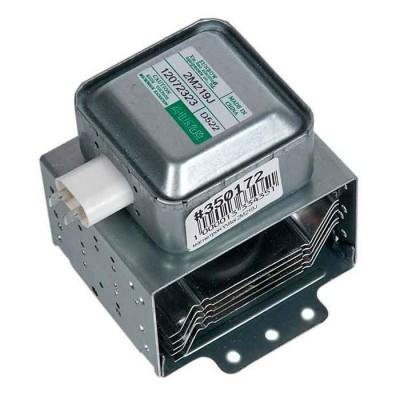 Магнетрон для СВЧ LG 2M219J