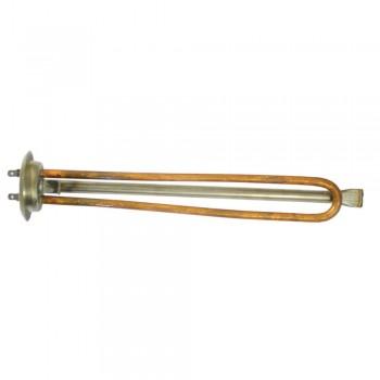 ТЭН на 1,0 кВт M6 под анод для водонагревателей Polaris 30010