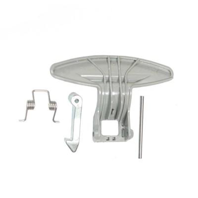 Ручка люка для стиральных машин LG 3005A