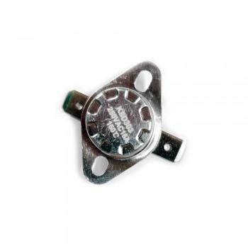 Термостат самовозвратный KSD303 160°С 316160