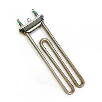 Нагревательный элемент 2500 Вт для стиральных машин Zanussi 325116