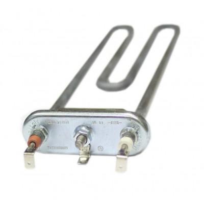ТЭН прямой 1850 Вт для стиральных машин Whirlpool 3406103
