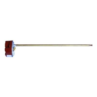 Термостат стержневой RTM 15A, ARISTON, 45-70°С, 275мм, 250V (WTH404AR)