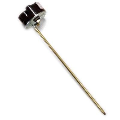 Термостат стержневой RTM 20A, TW, 25-80°С, 275мм, 250V (3412394)