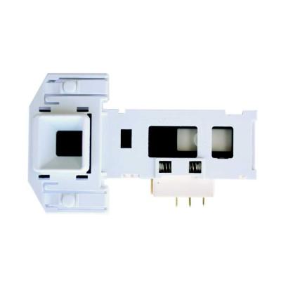 Блокировка люка, под защелки, Bosch, 3561 (INT004BY)