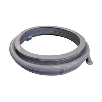 Манжета к стиральным машинам Ardo, Whirlpool 404001000