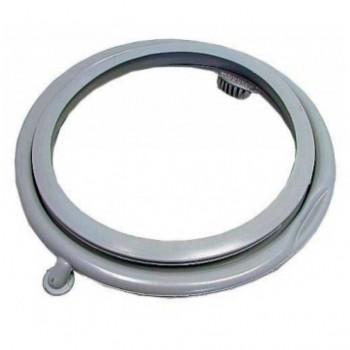 Манжета для стиральных машин Ardo 404001700
