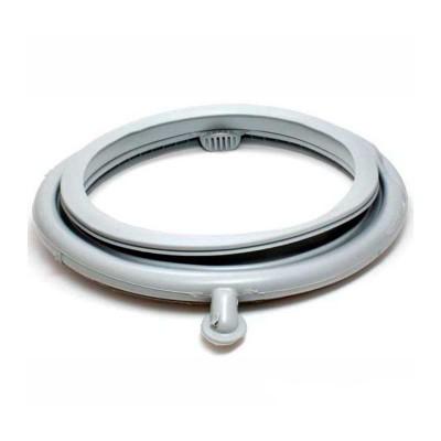 Манжета люка для стиральных машин для Ardo, Electrolux, Whirlpool, Zanussi 404002700