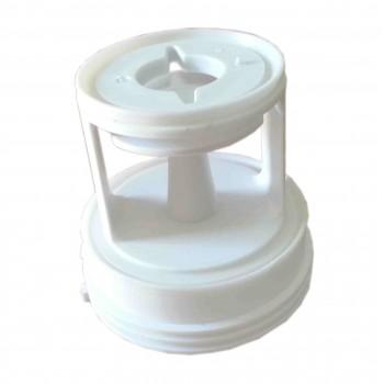 Фильтр сливного насоса, Ø65мм, H57мм, Candy (FIL003CY)