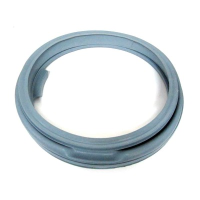 Манжета люка для стиральных машин Vestel 42026977