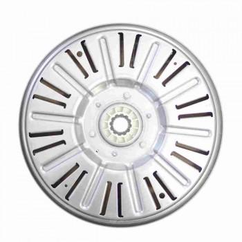 Ротор  двигателя для стиральной машины LG 4413ER