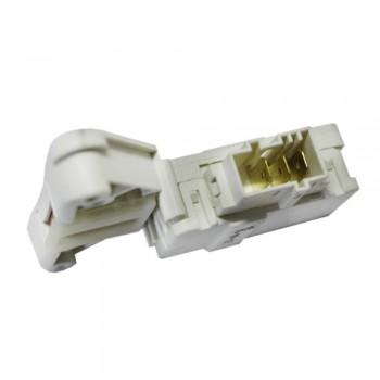 Блокировка люка, под винт, MetalFlex, 446H (INT001AD)