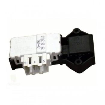 Блокировка люка DC64-00653A для стиральных машин Samsung 446ZV