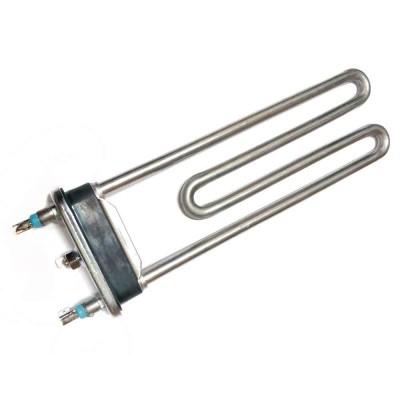 ТЭН ИТА 1950 Вт для стиральных машин Electrolux, Zanussi, Samsung 46142