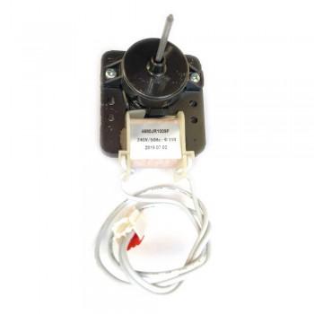 Мотор вентилятора для холодильника LG 4680JR1009F