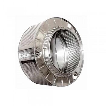 Барабан стиральной машины Bosch, Siemens 479100