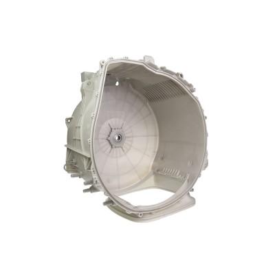 Полубак для стиральных машин, Whirlpool, 480111104402