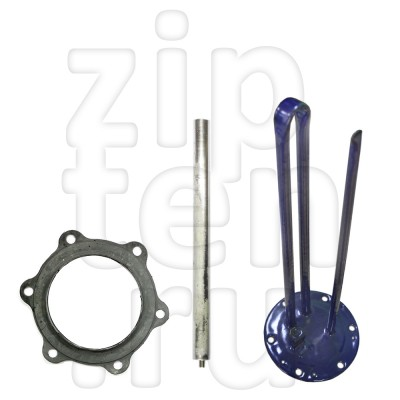 Ремкомплект универсальный к водонагревателям Electrolux, Gorenje, AEG 482979F