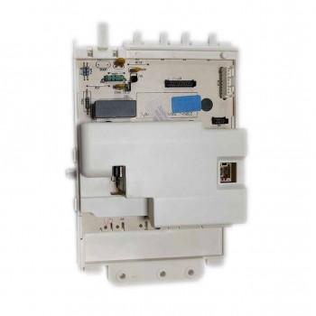 Модуль управления стиральными машинами Candy 49002335