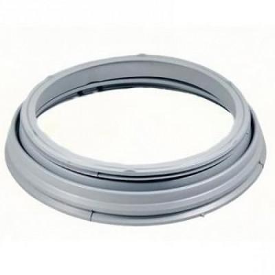 Резиновая манжета люка для стиральных машин LG 4986ER104 (GSK009LG)