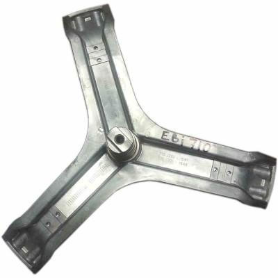 Крестовина для стиральных машин AEG, Electrolux, Zanussi EBI710 50239965002