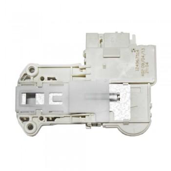 Блокировка люка для стиральных машин Electrolux, Zanussi 124967514 5131EL