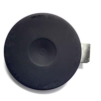 ЭКЧ 1000W, D145мм, 3 греющих элемента, 4 контакта, 5 режимов нагрева, Россия