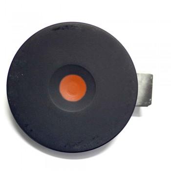 Конфорка ЭКЧ D 145 мм 1500 Вт без обода 514515