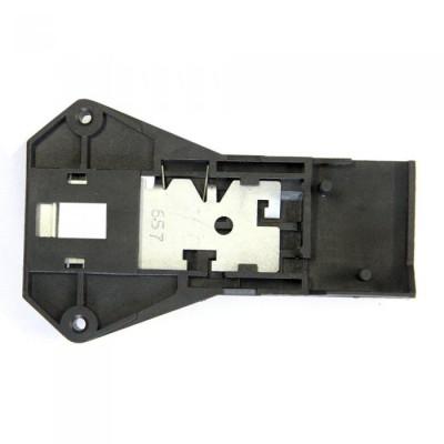 Блокировка люка DC61-20205B для стиральных машин Samsung 51479