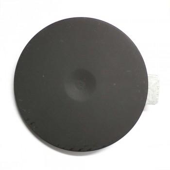 Конфорка ЭКЧ D 180 мм 1500 Вт без обода 518015