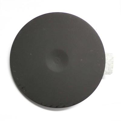 ЭКЧ 1500W, D180мм, 3 греющих элемента, 4 контакта, 5 режимов нагрева, Россия