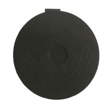 Конфорка ЭКЧ D 220 мм 2000 Вт без обода 522020