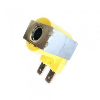 Катушка электромагнитного клапана VAL901UN 52500090