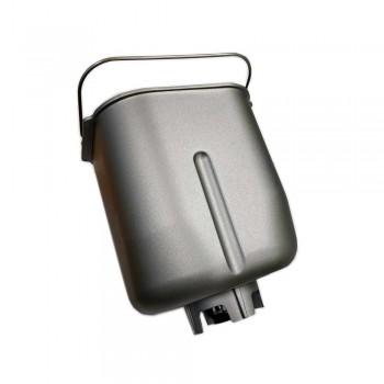 Чаша для хлебопечки LG 5306FB2074A b1057