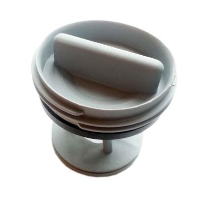Фильтр сливного насоса для стиральной машины Bosch 53761