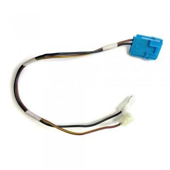 Провод с клеммами для помпы 5859EN1004J А5859