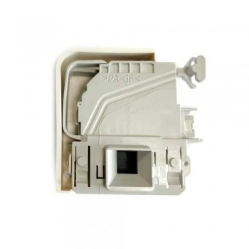 Блокировка двери люка для стиральных машин Bosch, Siemens 616876