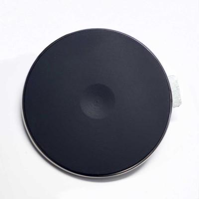 ЭКЧ 2000W, D180мм, 3 греющих элемента, 4 контакта, 5 режимов нагрева, Китай