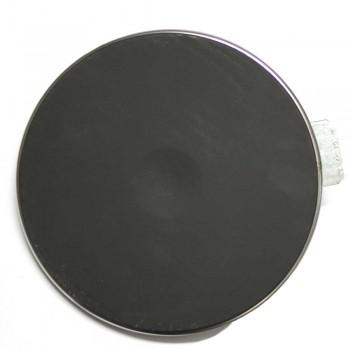 Конфорка с ободом D 145 мм 1,5 кВт для электроплит 314510