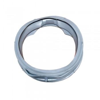 Манжета для стиральных машин LG MDS62910601