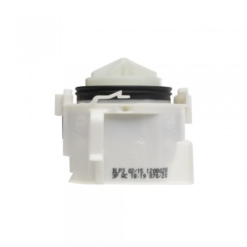 Помпа Copreci, 54W, для посудомоечных машин Bosch, BLP3