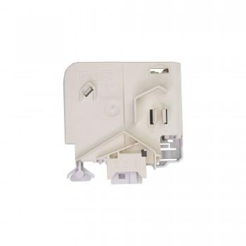 Блокировка люка, под защелки, Bosch, 633765