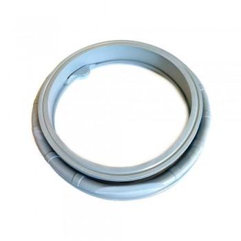 Манжета для стиральных машин Samsung Diamond 6401602