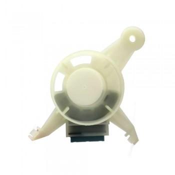 Датчик холла для стиральной машины LG 6501KW3002A